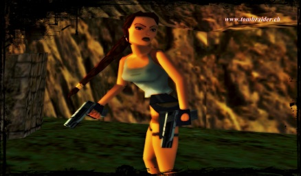 tombraider.ch